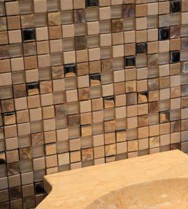 Mosaicos Mix
