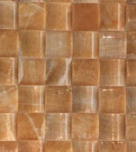 Mosaico Daska
