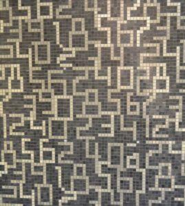 Mosaico Hidden Numbers