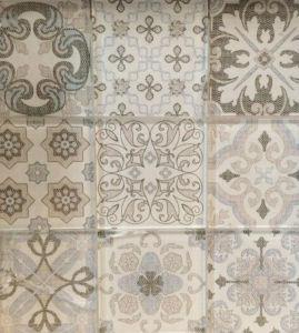 Mosaico Lisboa