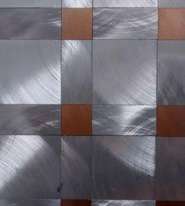 Mosaico Lumiere