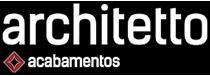 logo-archtetto